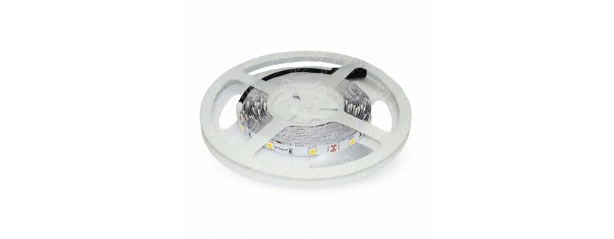 Strisce LED