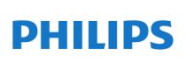 Philips illuminazione