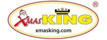 XMasKing