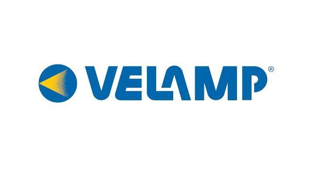 Velamp industries S.R.L.