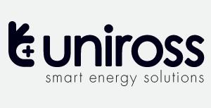 Uniross