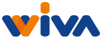 Wiva Group S.P.A.