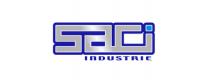 Saci Industrie S.p.A.