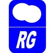 RG Distribuzioni