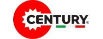 Century Italia S.r.l.